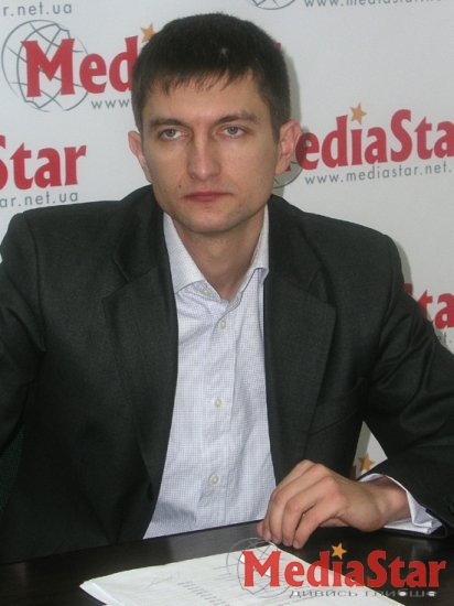 Чат з Валерієм ВЕРЕМЧУКОМ (ФОТО)