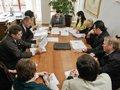 Підприємці Львова братимуть участь у процесі прийняття рішень органами місцевої влади