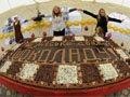На «Святі Шоколаду» презентуватимуть французькі фільми