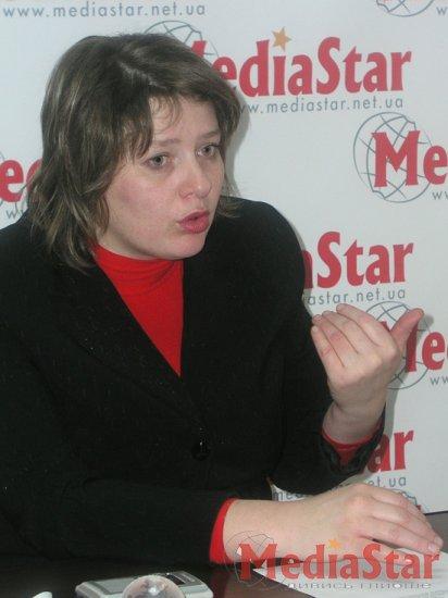 Вибори на Львівщині: порушення, зловживання, хід голосування (ФОТО)