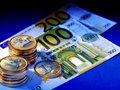 Євро дешевшає