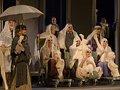Львівський духовний театр «Воскресіння» змінив назву на академічний