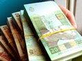 В період кризи чиновники Львова отримують премії у 300% окладу
