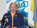 Тренер з боксу Сосновський може отримати звання «Львів'янин року»