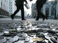 Тимошенко і Турчинов завдали Україні збитків на 20 мільярдів