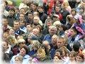 У січні цього року українців поменшало більш ніж на 23 тисячі