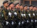 У День Перемоги українські та російські війська маршируватимуть разом