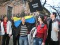 Студентські профспілки заявляють про початок репресій