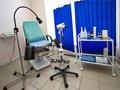 Гінекологічне відділення львівської лікарні поповнилося обладнанням для операцій