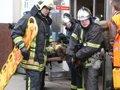 Загиблих у терактах в Московському метро вже 39 осіб