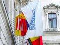 Казахстан підтримує головування України в ОБСЄ