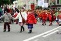 Хочеш гарно відсвяткувати Великдень – відвідай Львів