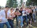Весняні ігри та гаївки у «Шевченківському гаю» (ФОТО)