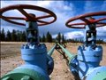 Росія розпочала будівництво газопроводу в обхід України