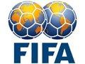 Україна піднялася у рейтингу ФІФА