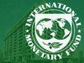 МВФ визнав прогрес у переговорах з Україною