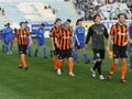 Сьогодні «Динамо» та «Шахтар» позмагаються за чемпіонство