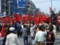 МЗС радить туристам не їздити до Непалу