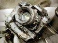 У Львові фотограф завершив життя самогубством