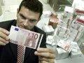 Європейські лідери занепокоєні майбутнім «євро»