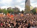 У Януковича вказали опозиції, куди йти мітингувати