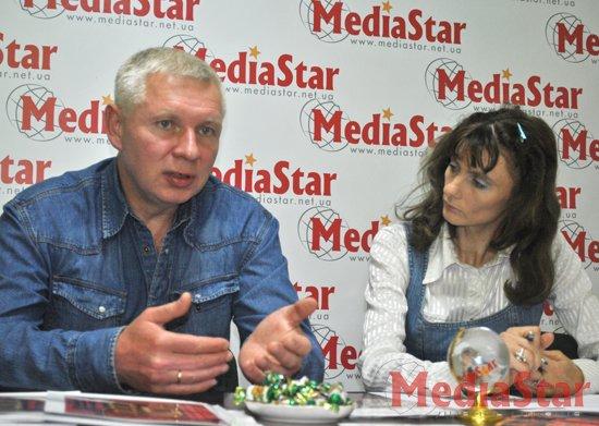 Демократія повинна йти знизу, - Моравецький (ФОТО, ВІДЕО)