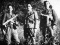 У Львові хочуть створити меморіал невинним жертвам карателів з ОУН-УПА