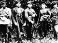 Кабмін уникатиме різких висловлювань на адресу УПА та Червоної армії