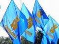 Львівська «Свобода» висловила Горбалю свою думку щодо візиту Медведєва