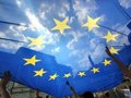 Європейський парламент виділить Україні 500 млн. євро