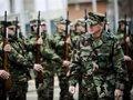 ВР пустила на навчання  в Україні натівські війська