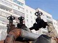 ГПУ завела кримінальну справу проти екс-чиновників МінЖКГ