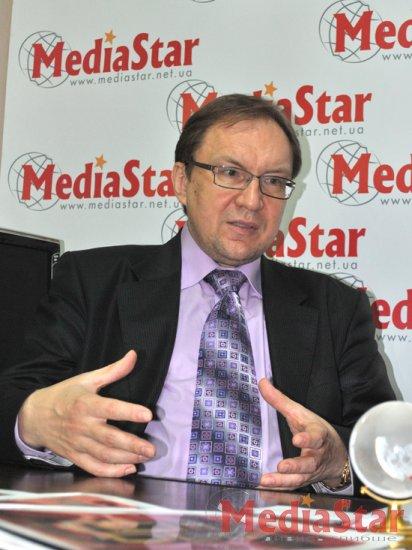 Громада повинна тиснути на законодавчі органи, - Подгорнов (ВІДЕО, ФОТО)
