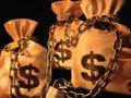 МВФ думає, звідки Україна назбирала мільярдні борги