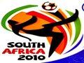 Результати матчів ЧС-2010 за 14 червня