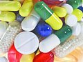 Якість ліків перевірятимуть у спеціальній лабораторії