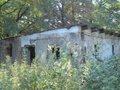 Через забудову парк «Знесіння» може зникнути?