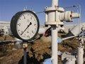 Росія скористається ГТС України, щоб не залишити Європу без газу