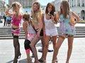 """СБУ перевіряє рух """"FEMEN"""""""