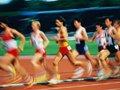 У Львові відбудеться  «Олімпійський день бігу»