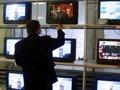 Більшість членів Нацради телерадіомовлення – люди Хорошковського?