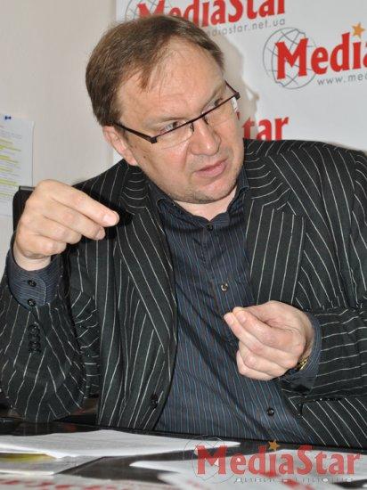 В Україні зараз розвивається демократія, -  Шведа (ФОТО, ВІДЕО)