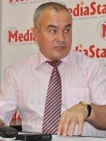 Цього тижня парламент вирішить долю місцевих виборів, - Денькович (ФОТО, ВІДЕО)