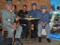 Кордони об'єднують – мета фестивалю «Форт Місія» (ФОТО)