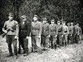 У Львові презентують «Паролі повстанської битви»