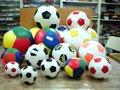 Товари Євро-2012 не оподатковуватимуться