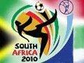 На ЧС-2010 в ПАР сьогодні перший півфінал