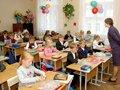 12 років навчання у школі – відміняється!