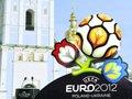 Парламентарії взялися за євро