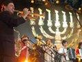 У Львові відбудеться фестиваль єврейської музики – LvivKlezFest 2010